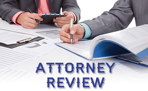 attorney-review