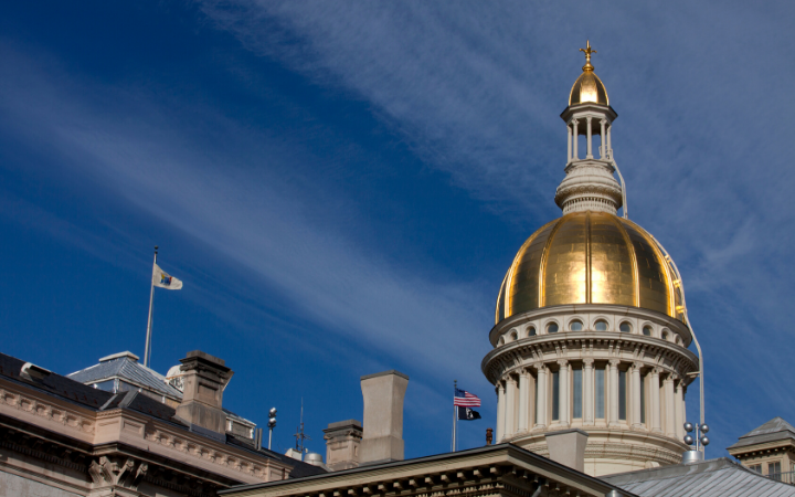 Understanding the NJ Franchise Practices Act