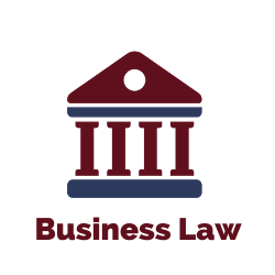 Business Lawyer New Jersey